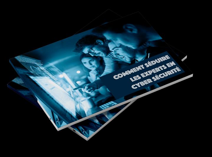 Livre blanc cybersécurité_spsearch