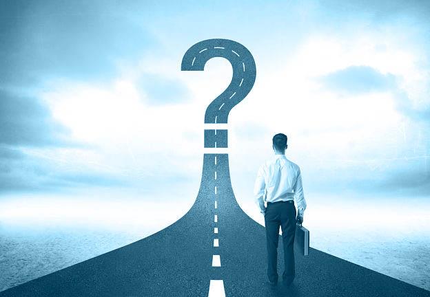 Bilan professionnel, bilan de compétences, ouplacement